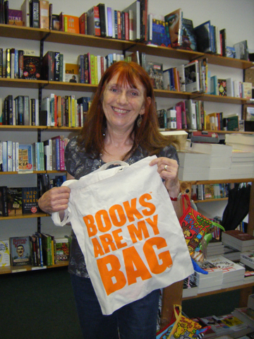 booksbags