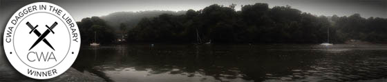 Welcome to the official website of the author Kate Ellis