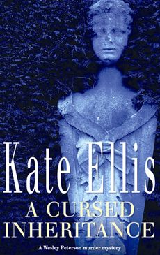A Cursed Inheritance