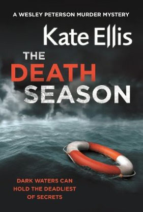 The Death Season